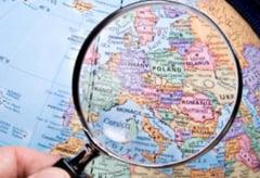 Cum ignora Romania investitiile in strainatate: Trei comparatii