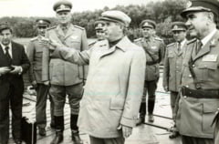 Cum ii fila Securitatea pe cetatenii straini cazati la hotelurile din Bucuresti si de pe Litoral