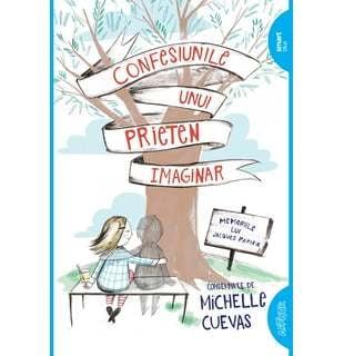 Cum ii obisnuim pe copii sa citeasca si de ce povestea e importanta in societate - intalnire cu un scriitor pentru cei mici