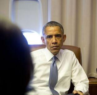 Cum ii pune Congresul SUA bete in roate lui Obama in negocierile cu Iranul