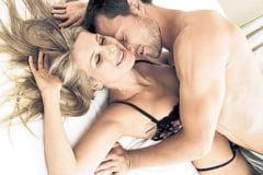 Cum imbunatatesc exercitiile fizice viata sexuala