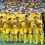 """Cum incearca FRF sa """"fenteze"""" o eventuala suspendare din partea UEFA"""
