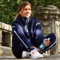 Cum incearca FRT sa o convinga pe Simona Halep sa renunte la boicotul din Fed Cup