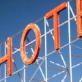 Cum indeamna la pacat camerele de hotel