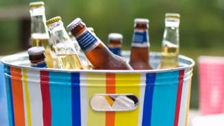 Cum influenteaza alcoolul tensiunea arteriala