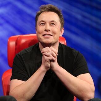 Cum isi da seama Elon Musk daca un candidat minte la interviu