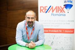 Cum isi gasesc romanii o locuinta si care sunt principalele criterii de selectie