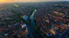 Cum isi propune Oradea sa atraga mai multi turisti in 2021: gratuitatile de care poti beneficia