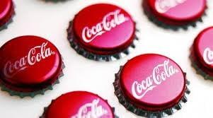 Cum isi spala Coca Cola imaginea - masuri pentru promovarea unui stil de viata sanatos