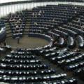 Cum isi vor imparti partidele mandatele de europarlamentar - sondaj CSCI