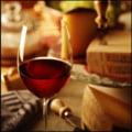 Cum iti ajuta sanatatea vinul rosu