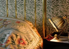 Cum iti amenajezi dormitorul in stil vintage - tips & tricks