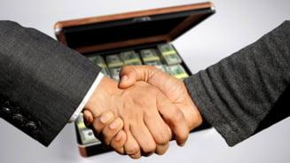 Cum iti calculezi creditul maxim pe care-l poti lua in functie de salariul net