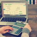 Cum iti calculezi singur FICO Score. Elementul care te ajuta in relatia cu banca