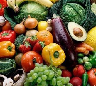 Cum iti colorezi dieta?