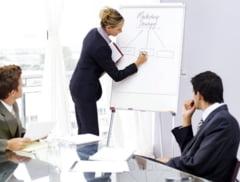 Cum iti fidelizezi angajatii de top