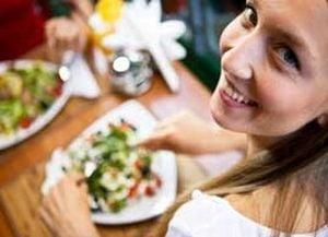 Cum iti influenteaza alimentatia starea de spirit