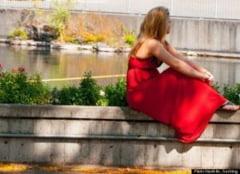 Cum iti influenteaza culorile starea de spirit