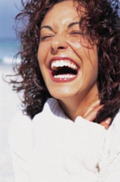 Cum iti influenteaza personalitatea sanatatea si chiar greutatea