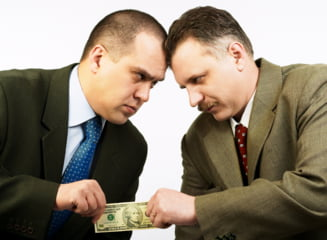 Cum iti negociezi salariul ca un profesionist, pe timp de criza