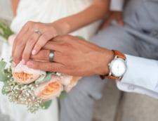 Cum iti planifici nunta in pandemie si cum elimini riscul de a pierde bani