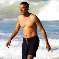 Cum iti poate schimba Obama viata sexuala?