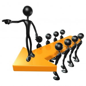 Cum iti poti motiva angajatii?