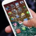 Cum iti poti recupera datele din telefon daca ii spargi ecranul