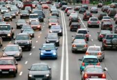 Cum iti poti recupera taxa pe poluare si timbrul de mediu? Noi reglementari