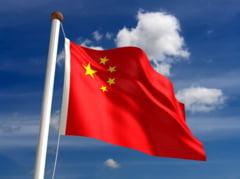 Cum jongleaza China cu recesiunea si criza altora