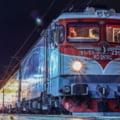 Cum justifică CFR Călători întârzierile de sute de minute ale trenurilor: S-a defectat și cea de-a doua locomotivă. Ce pot face pasagerii afectați