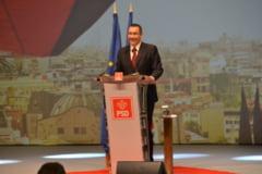 Cum l-a convins PSD pe Victor Ponta sa demisioneze (surse)
