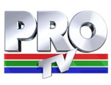 Cum lupta Pro Tv pentru audiente: Ce emisiuni noi lanseaza si cu ce serial vrea sa dea lovitura