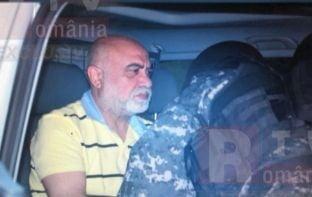 Cum mai arata Omar Hayssam in ziua de azi (Video)