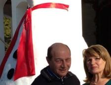 Cum mi-am petrecut Anul Nou cu Traian Basescu (Opinii)