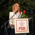 Cum mi-am petrecut alegerile, intre Ferentari si sediul PSD Reportaj Ziare.com