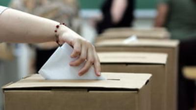 "Cum mimeaza clasa politica reforma pacatosului sistem electoral romanesc: ""Ne vom trezi in 2024 cu niste carpeli"""