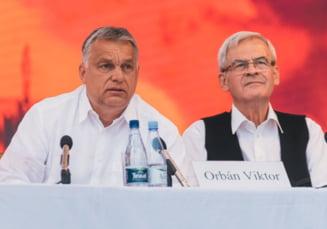 """Cum muțește toată presa maghiară din Ardeal la numele Viktor Orbán: 20 milioane de euro pentru controlul media absolut. """"Are o singură funcție: să controleze UDMR"""""""