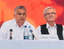 """Cum muteste toata presa maghiara din Ardeal la numele Viktor Orban: 20 milioane de euro pentru controlul media absolut. """"Are o singura functie: sa controleze UDMR"""""""