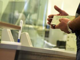 """Cum ne """"jumulesc"""" bancile? Vezi 10 cele mai frecvente costuri"""