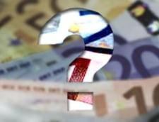 Cum ne-am putea folosi de fondurile europene si de ce nu o facem