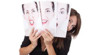 Cum ne gestionam corect emotiile pentru succes in cariera