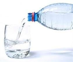 Cum ne hidratam in zilele prea calde