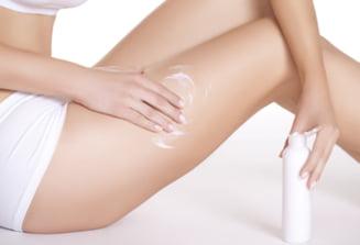 Cum ne ingrijim zilnic pielea?