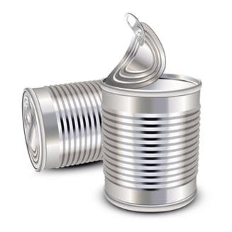 Cum ne poate imbolnavi expunerea la aluminiu, intalnit pretutindeni