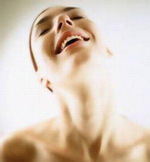 Cum o aduci la orgasme multiple?