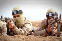 Cum obtine Statul Islamic miliarde de dolari in fiecare an
