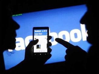 """Cum opresti """"spionarea"""" pe Facebook, ca sa nu stie pe unde ai fost"""