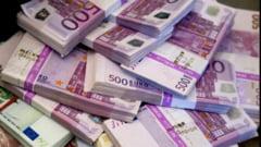 Cum pierde Primaria Timisoara aproape 6 milioane de euro? Functionarii responsabili au scapat basma curata