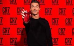 Cum pierde Real Madrid dupa plecarea lui Cristiano Ronaldo